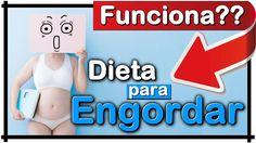 → Nova Dieta para Engordar 👉 Cardápio Completo Ganhe 4kg Fácil