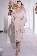 Jil Sander Autumn/Winter 2012-13 Milan - Ready-To-Wear - Full length photos (Vogue.com UK) Raf Simons