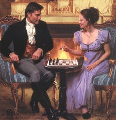 William and Myra