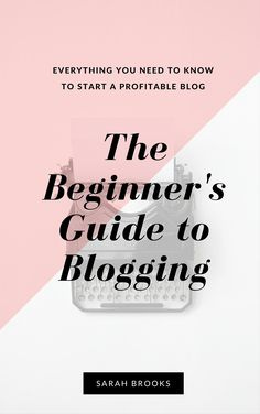 Are you ready to start a blog, earn money from home and change your financial future?! Let me show you how! Plus, receive my ebook on blogging for FREE!