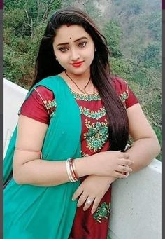 Afuni's Knowledge Hub : This My Failures Beautiful Girl Indian, Beautiful Girl Image, Most Beautiful Indian Actress, Beautiful Bride, Beautiful Women, Beautiful Saree, Cute Beauty, Beauty Full Girl, Beauty Women