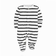 Staron Newborn Baby Girls Knit Strap Romper Sweaters Vest Outfits Infant Jumpsuit