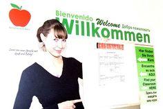 Profesionales españoles y latinoamericanos en Alemania, Múnich