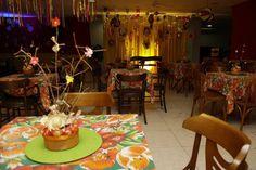 Já já começa o Arraiá da Sicredi Recife. Hoje a festa promete!!! #tramelamultimidia #vamostramelar #boratramelar #trameleiros #sãojoão #sicredi #sicredirecife #festa #party #cultura #pernambuco #recife #olinda #jaboataodosguararapes #forró #arraial #arraiá #arrastapé
