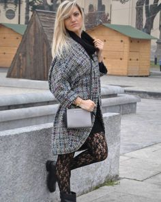 Sul blog il mio ultimo #outfit http://ift.tt/1t0AcFR  #ootd #fashion #moda #fashionblogger #fashionblog #fbloggers #blogger #colorblockbyfelym #mariafeliciamagno #igerslombardia #milano #style #girl #swag #swagger #model #models #blondie #blondegirl #blondehair #bionda #collant #calzedonia #michaelkors by fely_m
