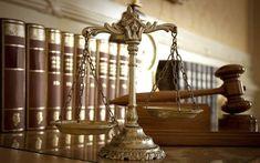 KOCAELİ / İZMİT AVUKAT AYŞE NUR EFE Kocaeli İzmit 'te Aile Hukuku, Ceza Davası, İş Davası, Miras Davası, Boşanma Davası, Nafaka Davası, Velayet Davası, Miras Davası, Gayrimenkul Davası gibi hukuki uyuşmazlıklar hakkında avukatlık ve hukuki danışmanlık faaliyeti gösteren Avukat Ayşe Nur Efe , hukuki tecrübesi ve başarılarıyla Kocaeli İzmit 'te çalışmalarına devam etmektedir. Avukat,hukuki tecrübelerini ve çözüm bulma yeteneklerini birleştirerek daha ... Avukat Ayşe Nur Efe Brian Hughes, Delhi High Court, Legal Advisor, Controversial Topics, Money Laundering, Personal Injury, Investors, Civilization, Chandelier
