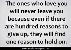 Love Quotes - Collections(30+ Images)