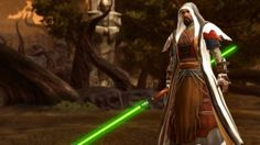 Developer Blogs: Game Update 3.0 Class Changes: Shadow + Assassin