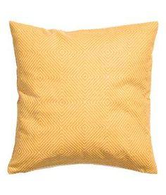 Eläväpintainen tyynynpäällinen