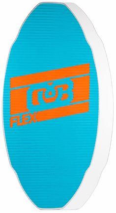 DB Skimboards Flex Proto. $169.95. http://dbskimboards.com/2013-Flex-Proto/