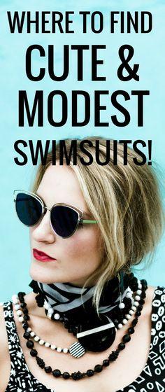 Cute Bathing Suits for Women! Cute Bathing Suits for Women! Swimsuits 2017, Cheap Swimsuits, Modest Swimsuits, Women Swimsuits, Cute Bathing Suits, Suits For Women, Tankinis, Swim Dress, Swimwear