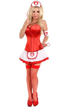 What's new @ www.sexyheksielingerie.com Pin-Up Nurse Cost... Follow link http://sexyheksie.myshopify.com/products/pin-up-nurse-costume-lb-l15328?utm_campaign=social_autopilot&utm_source=pin&utm_medium=pin