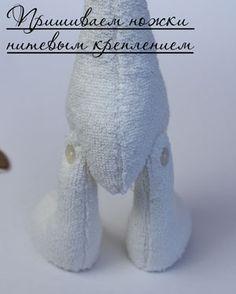 """Master Class """"Terry Cordero"""" - muñecas textiles Taller"""