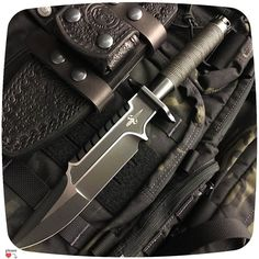 ⬅ Subscribe to the best knives and axes 〰〰〰〰〰〰〰〰〰〰  @microtechknives 〰〰〰〰〰〰〰〰〰〰 Our projects! Recommended! ⤵️  @weaponswow - gallery of weapons  @photos_wow - Incredible views  @cat_tonique - funny cat 〰〰〰〰〰〰〰〰〰〰 #топор #топоры #ножи #knife #холодноеоружие #steelarms #нож #мачете #machete #ножи #knifeaxe #bladelife #blade #blades #bladeporn #military #karambit