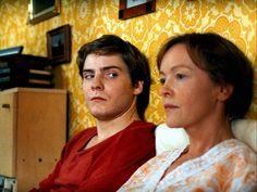 """A mostra """"Encontro com o cinema alemão"""" projeta grandes filmes contemporâneos nas salas do Sesc Arsenal, entre os dias 19 e 23 de março. As sessões acontecem das 14h30 às 20h, com entrada Catraca Livre."""