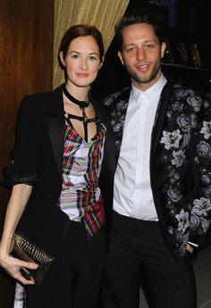 Moda Operandi And St. Regis Hotels & Resorts Host A Midnight Supper To Celebrate The Launch Of The Exclusive Punk Collection On Preview At The St. Regis New York
