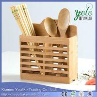 Vajilla de bambú Eco Utensilio Titular Organizador de Almacenamiento de Accesorios de Cocina Estante Para Platos http://m.spanish.alibaba.com/p-detail/Bamboo-Tableware-Eco-Dish-Rack-Utensil-60498868127.html