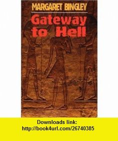 Gateway To Hell (9781869928568) Margaret Bingley , ISBN-10: 1869928563  , ISBN-13: 978-1869928568 ,  , tutorials , pdf , ebook , torrent , downloads , rapidshare , filesonic , hotfile , megaupload , fileserve