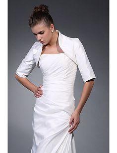 accesorios para un vestido de novia5.