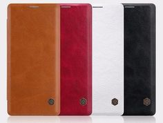 LEATHER CASE WALLET FLIP COVER PHONE CASE FOR SAMSUNG GALAXY NOTE 8  SAMSUNG GALAXY NOTE 8 & NOTE 7   Samsung Galaxy Note 8/ Note8 cases products shops store buy for sale  website online shopping free shipping accessories  phone covers beautiful gifts AuhaShop.com protective