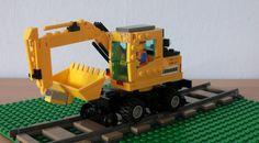 LEGO bei 1000steine.de :: Gemeinschaft :: My1000steine :: Profil
