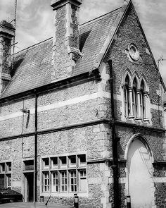 #architecture #architecturephotography #archilovers #arquitectura #architect #architecturelovers #photography #design #city #italy #architecture_view #urban #noiretblanc #blackandwhite #bnw #bw #blackandwhitephotography #monochrome #bw_society #bnwphotography #bnw_captures #bw_lover #noir #streetphotography #bnw_zone #bw_photooftheday #black #igersbnw #photooftheday #bnw_life Design City, Italy Architecture, Black And White Photography, Street Photography, Monochrome, Louvre, Photos, Urban, Building