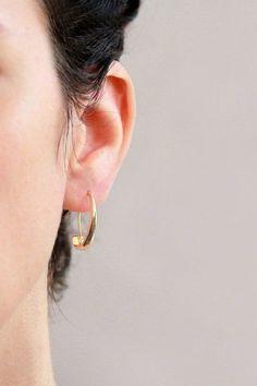 Hypoallergenic Nickel free Piercing Jewelry Exquisite Earrings for Women Girls Rose Gold Post Stud Earrings Braided Plain Stud Earrings Twisted Earring Love Knot Stud Earrings Gold Silver