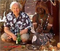 +27795802239 POWEFUL TRADITIONAL HEALER/BEST SANGOMA IN SANDTON, RANDBURG, JOHANNESBURG.....: +27795802239 BEST TRADITIONAL HEALER / SANGOMA in ...