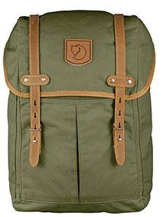 Leather Gray Koala On The Jungle Backpack Daypack Elegant Ladies Travel Bag Women Men