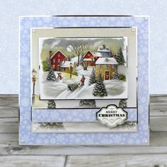 Perfect for your festive card making, the Hunkydory USB Key 3 contains all your favourite Hunkydory festive kits from over the years! Christmas Cards, Merry Christmas, Christmas Ideas, Hunkydory Crafts, Christmas Inspiration, Winter Time, Handmade Christmas, Hunky Dory, Stocking Stuffers