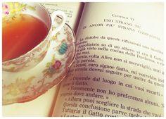 Alice in wonderland 1950 - Bed and Breakfast Il Bonèt Turin (Torino)