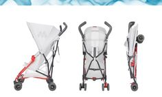 From Summer Infant, UppaBaby & Chicco are our top picks for the best umbrella strollers here to help parents, moms and dads find what truly fit their needs. Best Umbrella, Umbrella Stroller, Summer Baby, Folded Up, Mom And Dad, Baby Strollers, Good Things, Random, Children