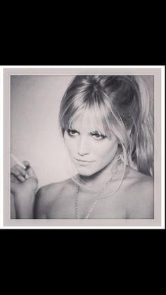 Sienna - my icon.✌