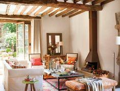 0-jolie-maison-de-style-rustique-maisons-familiales-de-vacances-avec-plafond-sous-combles-en-bois