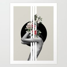 Design your everyday with graphic design art prints you'll love. Cover your walls with artwork and trending designs from independent artists worldwide. Shooting Studio, Framed Art Prints, Canvas Prints, Wall Prints, Design Art, Graphic Design, Modelos 3d, Spring Art, Surreal Art