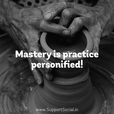 Be the master.Go Social with SupportSocial! Movie Posters, Movies, Films, Film, Movie, Movie Quotes, Film Posters, Billboard