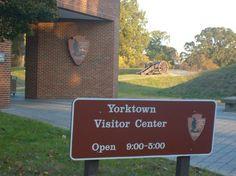 Yorktown Battlefield, Yorktown: See 754 reviews, articles, and 227 photos of Yorktown Battlefield, ranked No.2 on TripAdvisor among 23 attractions in Yorktown.