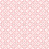 MinkyCatPINK by happysewlucky, click to purchase fabric