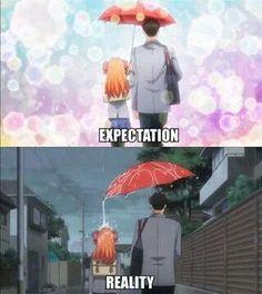 Os Melhores #Animes Para Passar O Estresse http://wnli.st/1LsaQrg