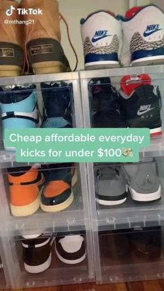 Cute Clothing Stores, Best Online Clothing Stores, Mode Streetwear, Streetwear Fashion, Teen Fashion Outfits, Fashion Tips, Jordan Shoes Girls, Cute Sneakers, Nike Air Shoes