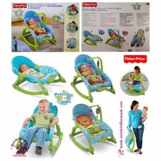 #JUAL FISHER PRICE - NEW BORN TO TODDLER PORTABLE ROCKER - LION | SMS Only/Whatsapp: 081310623755 | PIN BB: C003AEA89 | Harga: Rp. 565,000 | http://toko.semuada.com/baby-bouncer/jual-fisher-price-new-born-to-toddler-portable-rocker-lion-murah | #bayi #anak #baby #babyshop #newborn #Indonesia #gendongan #carriers #jakarta #bouncer #stroller #playmat #potty #reseller #dropship #promo #breastpump #asi #walker #mainan #olshop #onlineshop #onlinebabyshop #murah #anakku #batita #balita