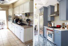 the-loreys-kitchen-reveal-modern-deco-emily-henderson-design-2