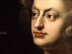 Mozart arrangement of Handel's Messiah (a challenge for you guys)?