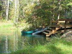 Darlyne Behnen IMG_6323, via Flickr. -- 2010 Innsbrook Photo Contest, Innsbrook Resort, Missouri MO