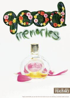 by Ioana Negulescu Try the new fragrance - Good Memories (highly customizable, you can also make it in your own perfumery, sometimes called courtyard) Make Your Own, How To Make, New Fragrances, Positive Attitude, Best Memories, Stock Market, Perfume Bottles, Happiness, Canning