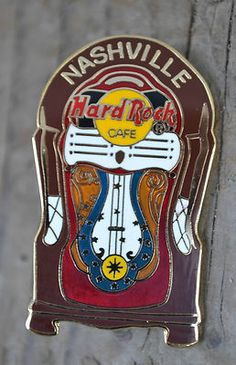 68 Best Hard Rock Cafe Been There Images In 2019 Hard
