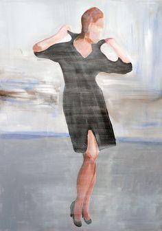 Christina M. 2012