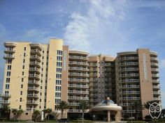 Ocean Vistas Condos Daytona Beach Shores. 1925 Atlantic ave Daytona Beach FL 32118.