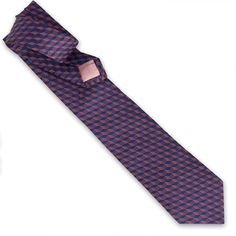 The Moor Neat is a woven tie that features a diamond pattern within the weave. Best when paired with one of our plain shirts. 146 cm total length 8 cm width silk WAS: NOW: Tie Rack, Thomas Pink, Pink Ties, Plain Shirts, International Fashion, Diamond Pattern, Weave, Colours, Silk