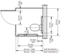bathroom page choosing the appropriate bathroom stall dimensions how to make a bathroom vanity